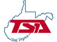West Virginia Technology Student Association