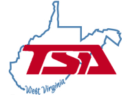 West Virginia Technology Student Association